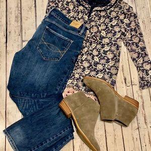 Abercrombie & Fitch jean
